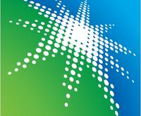 Aramco Jobs 2021 | Jobs in Saudi Aramco -Saudi Arabia - Apply Now