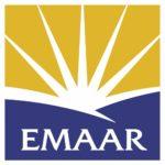 Emaar Properties Dubai | Emaar Dubai Jobs in UAE 2021