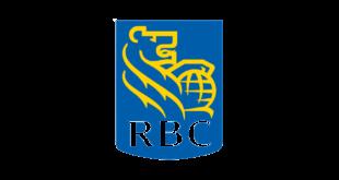 RBC Jobs - Royal Bank of Canda Jobs - Apply Now